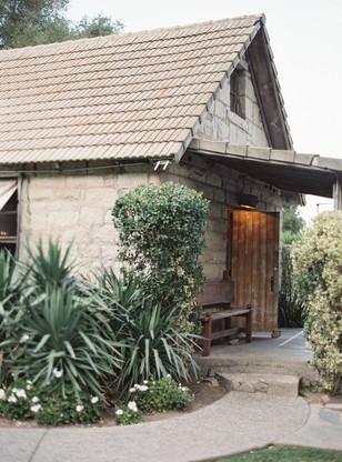 Stonehouse婚礼44.jpg
