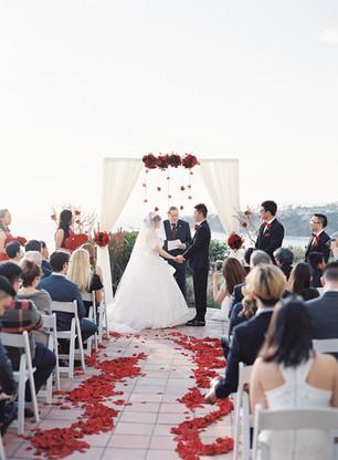 Newport Ritz Carlton婚礼7.jpg