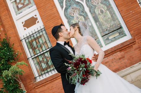 Jewis Wedding92.jpg