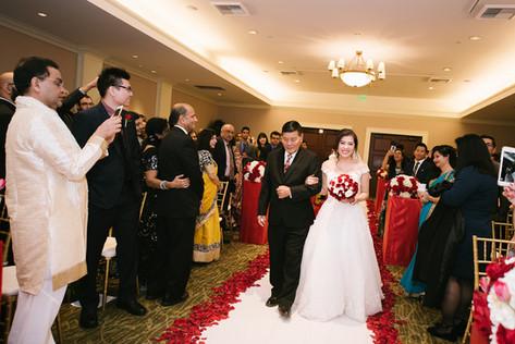 洛杉矶酒店婚礼18.jpg