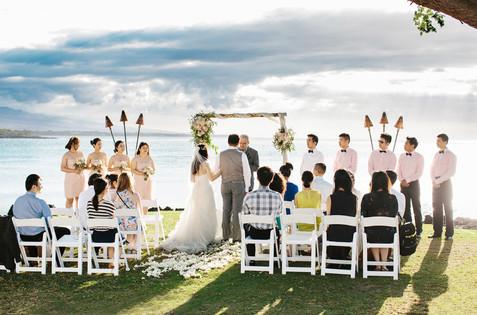 夏威夷婚礼86.jpg