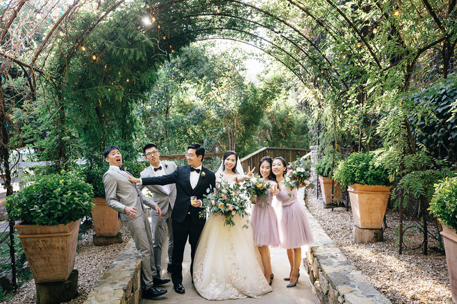 Calamigos Ranch婚礼68.jpg