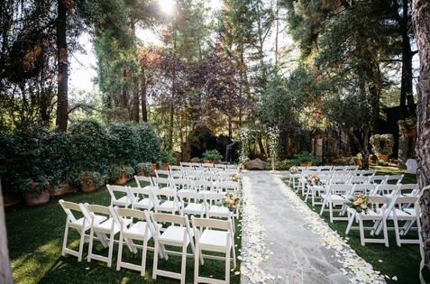 Calamigos Ranch婚礼54.jpg