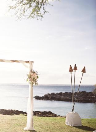 夏威夷婚礼13.jpg