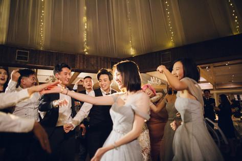 洛杉矶森系婚礼131.jpg