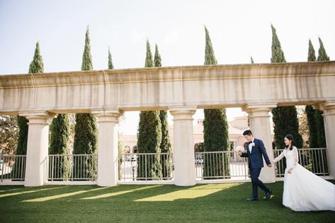 Pelican Hill婚礼55.jpg