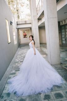 洛杉矶中式婚礼63.jpg