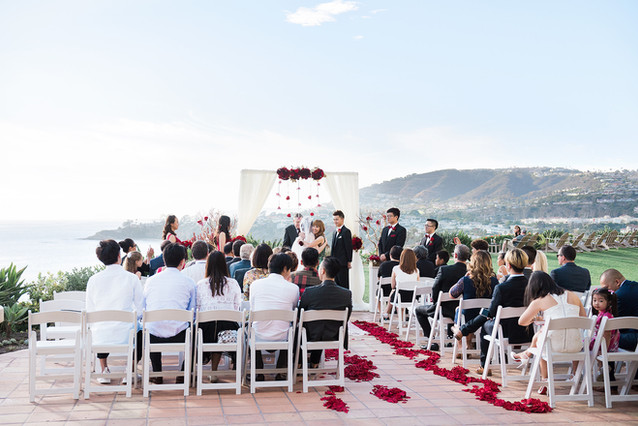 Newport Ritz Carlton婚礼29.jpg