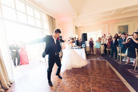 Newport Ritz Carlton婚礼45.jpg
