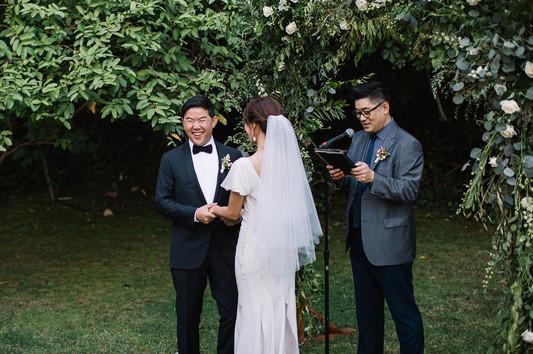 Backyard后院婚礼50.jpg