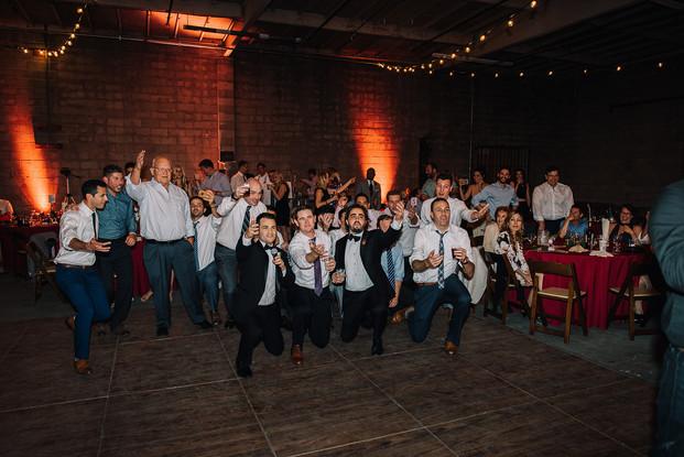 Jewis Wedding121.jpg