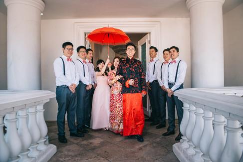洛杉矶中式婚礼48.jpg