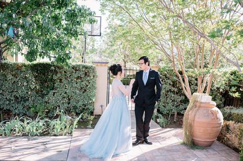 美国邮轮婚礼95.jpg