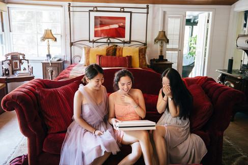 洛杉矶婚礼airbnb4.jpg