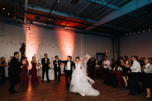 Jewis Wedding108.jpg