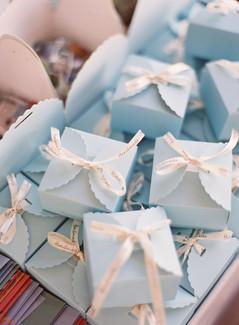 美国邮轮婚礼33.jpg
