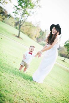 Irvine Family photographer78.jpg