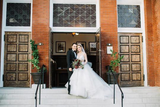 Jewis Wedding95.jpg