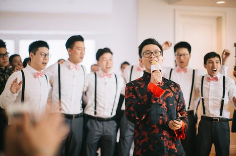 洛杉矶中式婚礼17.jpg