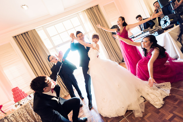 Newport Ritz Carlton婚礼49.jpg