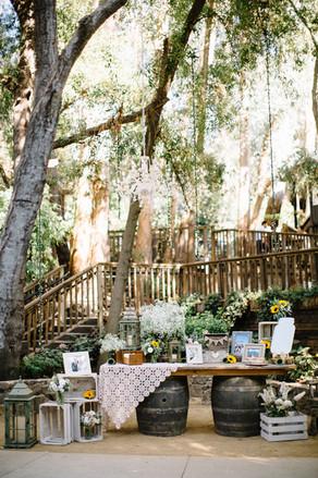 Calamigos Ranch婚礼26.jpg