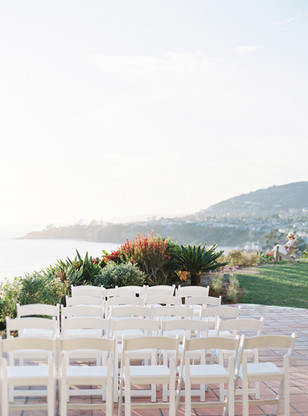 Newport Ritz Carlton婚礼9.jpg