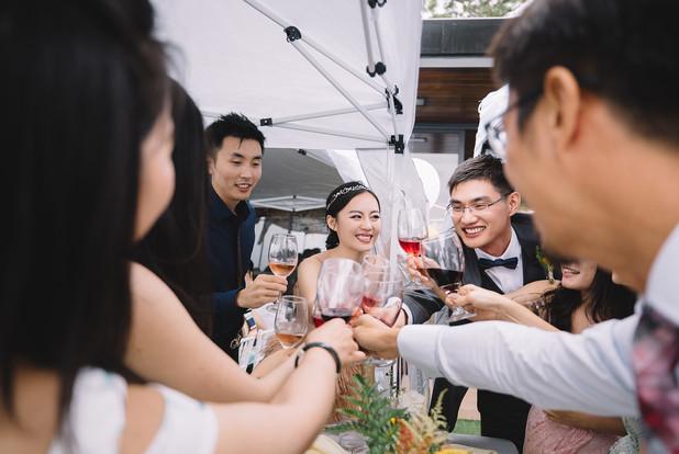 Airbnb后院婚礼83.jpg