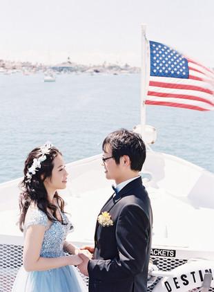 美国邮轮婚礼57.jpg