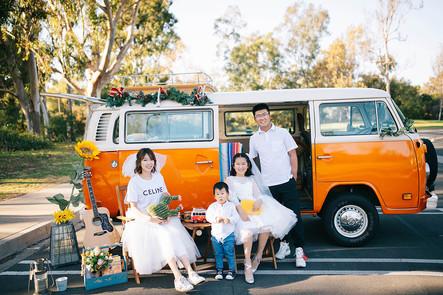 洛杉矶家庭摄影-亲子照-family2.jpg
