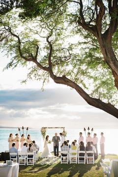 夏威夷婚礼91.jpg