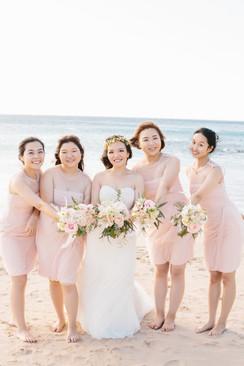 夏威夷婚礼70.jpg