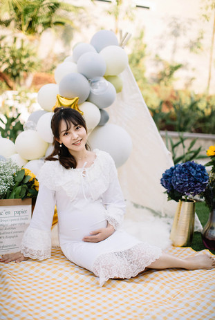 洛杉矶家庭孕妇照写真-美国尔湾孕妇照1.jpg