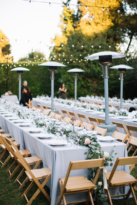 Backyard后院婚礼68.jpg