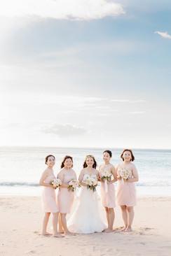 夏威夷婚礼73.jpg
