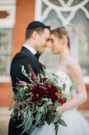 Jewis Wedding93.jpg