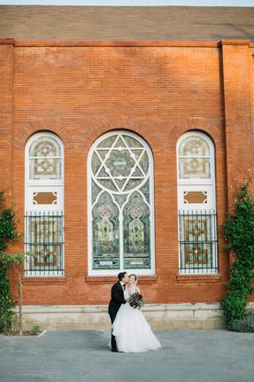 Jewis Wedding91.jpg