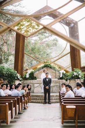 Airbnb后院婚礼22.jpg