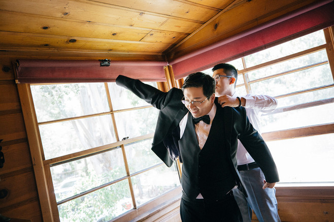 洛杉矶婚礼airbnb7.jpg