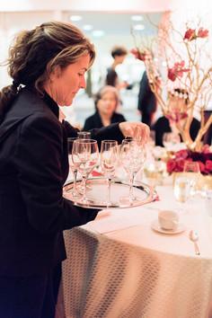 Newport Ritz Carlton婚礼52.jpg