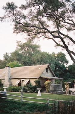 Stonehouse婚礼24.jpg