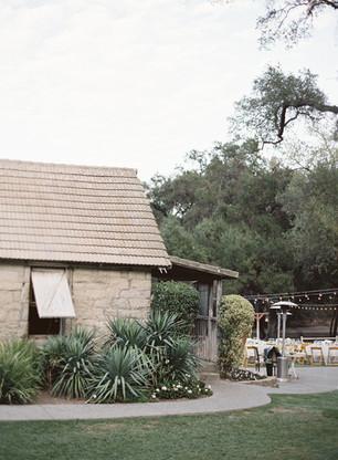 Stonehouse婚礼45.jpg