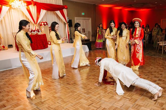 洛杉矶酒店婚礼113.jpg
