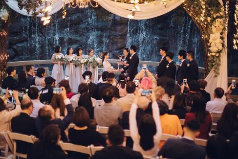 洛杉矶森系婚礼44.jpg