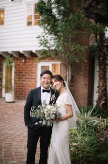 Backyard后院婚礼101.jpg