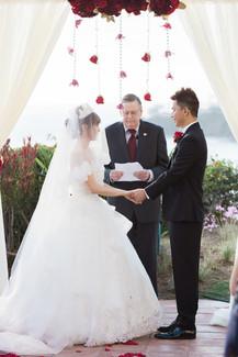 Newport Ritz Carlton婚礼72.jpg