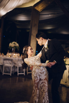 洛杉矶森系婚礼117.jpg