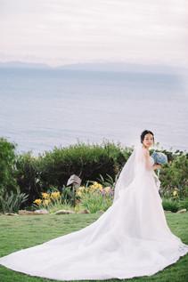 美国邮轮婚礼112.jpg