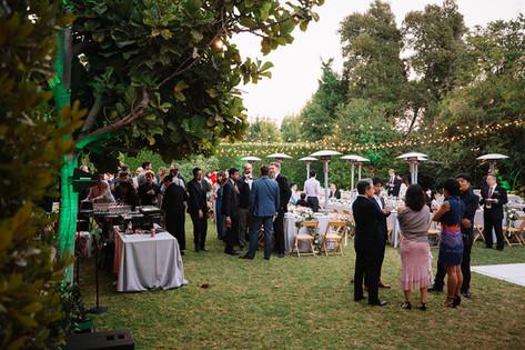Backyard后院婚礼83.jpg
