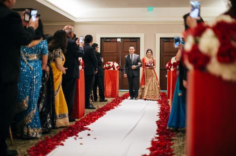 洛杉矶酒店婚礼82.jpg
