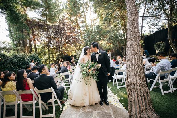 Calamigos Ranch婚礼63.jpg